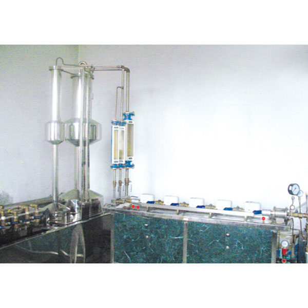 生产检测设备